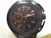 ARMANI EXCHANGE Gent's Wristwatch AX1404